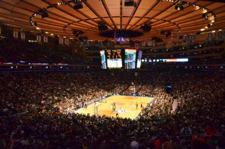 ny-knicks-madison-square-garden_450
